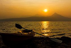 kayaking-pawna-lake