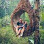 Pawna Camping Price